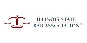 Illinois Bar Association