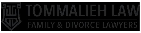 Tommalieh Law logo