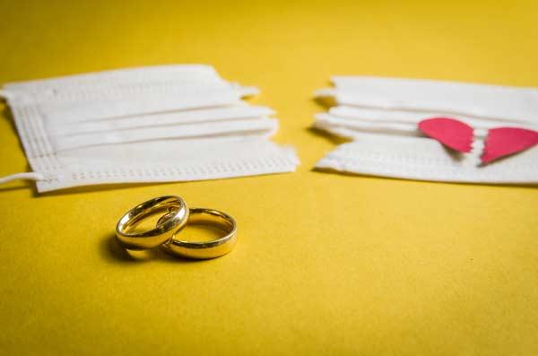 Cook County Divorce Attorneys