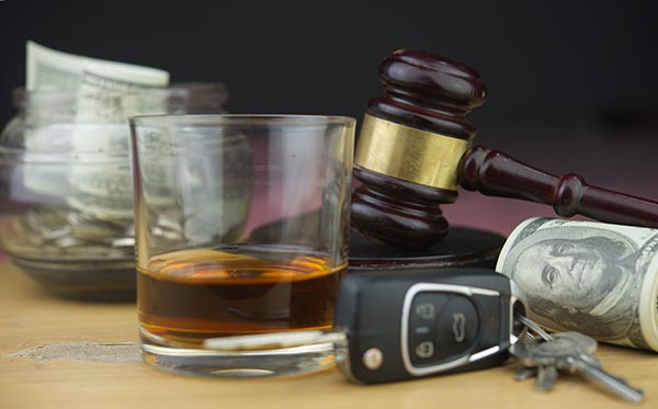 hire a dui lawyer